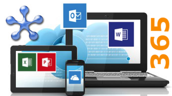 Corsi on-line di Office con rilascio attestato Microsoft Silver Partner