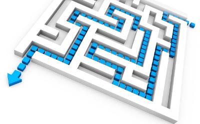Problem Solving e Miglioramento Continuo