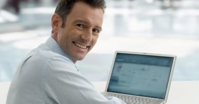 Sicurezza Lavoratori:  formazione specifica rischio basso in e-learning