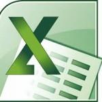Corsi Excel