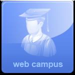 web campus