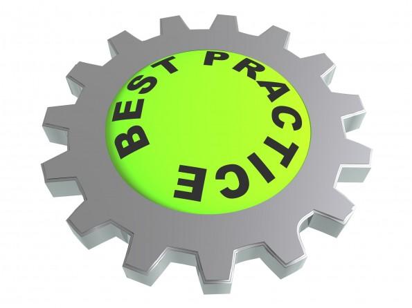 best-practice-1078383_1920
