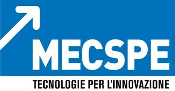 STAR-T al MECSPE: tanti nuovi corsi per le aziende del manufacturing