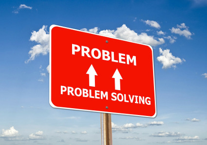 problem_solving_light
