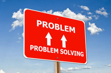 problem_solving_light