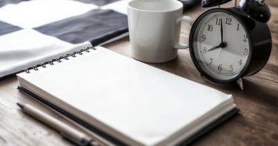 Time Management e gestione delle priorità