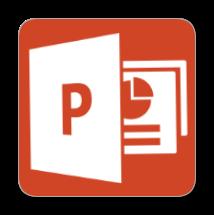 icona_powerpoint