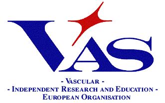 vas-int_logo