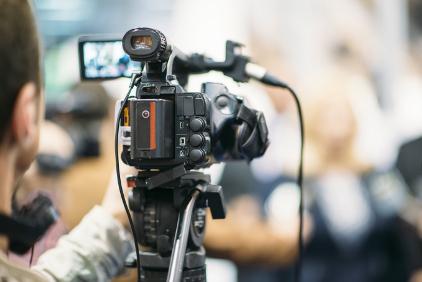 Video Tutorial formativi con verifica apprendimento