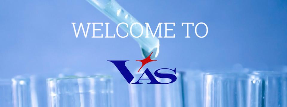 vas_welcome