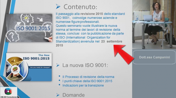 iso9001_2015_1
