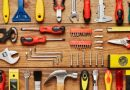 5s: una guida pratica per il miglioramento dell'ordine sul posto di lavoro