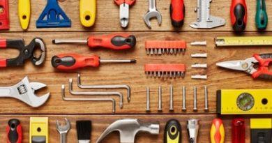 5s – Come migliorare l'ordine sul posto di lavoro