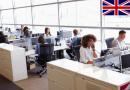 Corsi Sicurezza sul Lavoro in Inglese