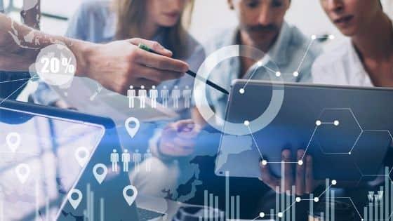 Cyber Security Proteggi la tua azienda con il corso per dipendenti