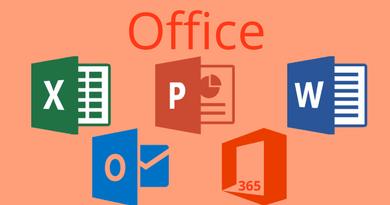 Corsi on-line di Office con rilascio attestato Microsoft Silver Partner