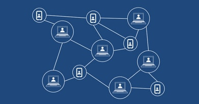 Nuova piattaforma e-learning ancora più orientata alle aziende