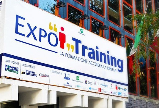 STAR-T a Expo Training 2018