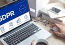 Corsi Privacy e GDPR per adeguarsi alle normative