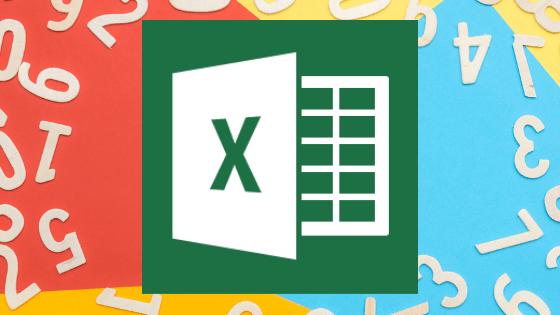 Corso online Excel per la gestione dei dati in azienda