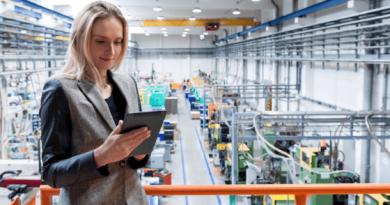Virtualizzare l'academy aziendale con un sistema cloud