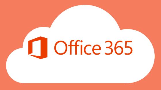 Office 365 corso online in azienda