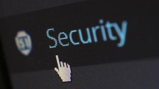 Gli attacchi informatici costano alle aziende 5200 miliardi di dollari