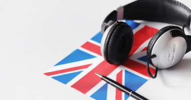 Corsi aziendali di lingua Inglese e Italiano per stranieri in e-learning