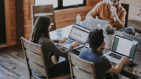 Proposta per la formazione apprendisti online