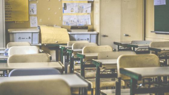 La scuola non si ferma con la formazione a distanza
