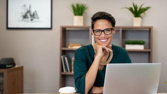 Componi il tuo percorso per Aggiornamento lavoratori online