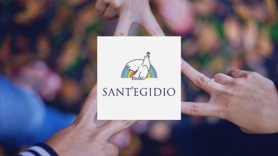 S. Egidio sceglie STAR-T per il progetto Youth Against Racism