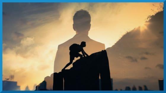 Corso online Gestione Psicologica delle Avversità