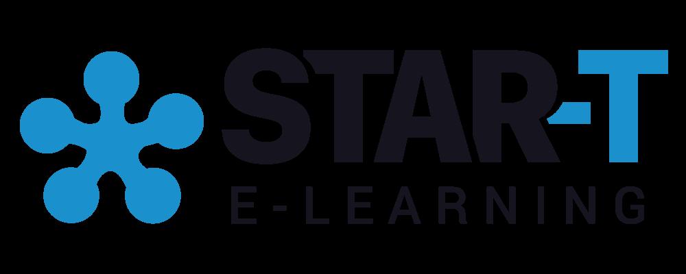 STAR-T