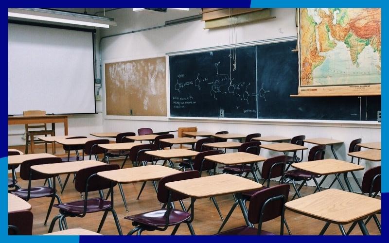 Scuola e aziende – L'esempio di una relazione di successo