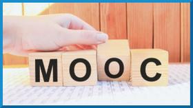 Corsi MOOC per la PA